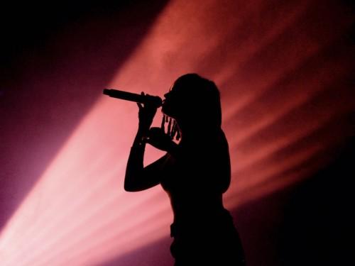 歌手.001